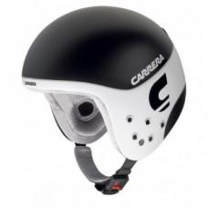 Ski/snowboard helmet  Carrera Bullet White 9IC