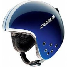 Ski/snowboard helmet  Carrera Bullet White 5QH
