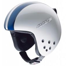 Ski/snowboard helmet  Carrera Bullet White 7KK