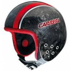 Ski/snowboard helmet  Carrera Bullet XMC CARBON