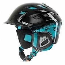 Ski/snowboard helmet Uvex Sioux