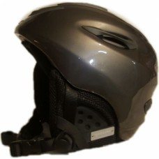 Ski helmet Carrera AIR MATIC GRAY
