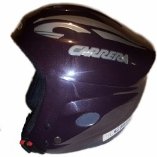 Ski helmet Carrera Racing 204 3WD