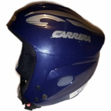 Ski helmet Carrera Racing 204 5DY