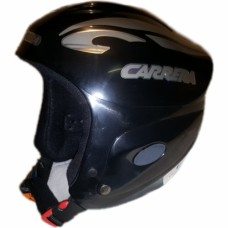 Ski helmet Carrera Racing 204 9CK