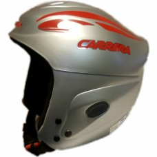 Ski helmet Carrera Racing 205 2DX