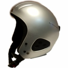 Ski helmet Carrera Racing 207 2DX