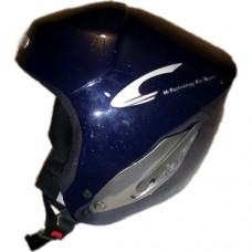 Ski helmet Carrera Racing 210 5DY