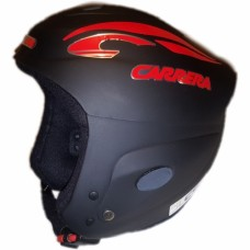 Ski helmet Carrera Racing 205 9DL