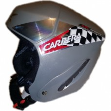 Ski helmet Carrera Racing 170 2BX
