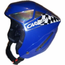 Ski helmet Carrera Racing 170 5BM