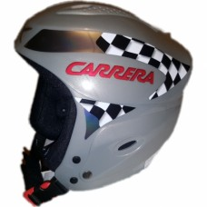Ski helmet Carrera Racing 187 2BX