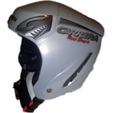 Ski helmet Carrera Racing 202 2DV
