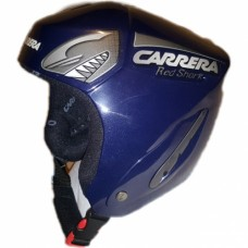 Ski helmet Carrera Racing 202 5DY