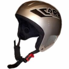 Ski helmet Carrera THUNDER GRAY