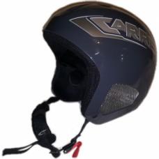 Ski helmet Carrera THUNDER DARK GRAY
