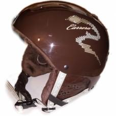 Ski helmet Carrera GEISHA