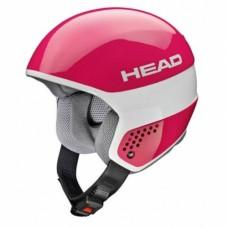 Ski/snowboard helmet  HEAD Stivot FIS Race Carbon