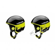 Ski/snowboard helmet  HEAD Stivot SL