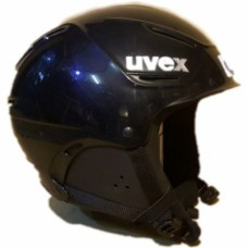 Ski/snowboard helmet Uvex