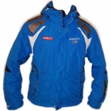 Jacket ski/snowboard HALTI