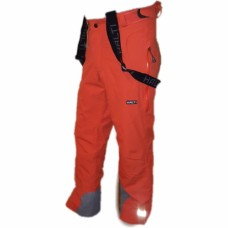 Pant ski/snowboard HALTI orange
