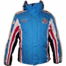 Jacket ski/snowboard TS Traunstein