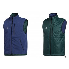 Adidas Meade Pro Weste Green/Blue