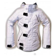 Ski/Snowboard jacket Burton Dream 10k W