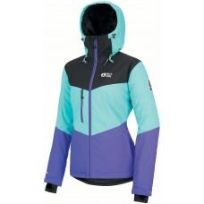Ski / Snowboard jacket Picture Week End  Womens 10k