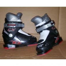 Kids ski boots Dalbello CX1 Jr