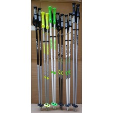 Ski poles Head Multi