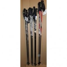 Ski poles  STUF