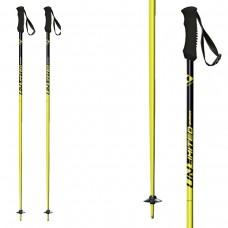 Ski poles FISCHER Unlimited