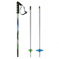 Ski poles HEAD AERO Freeride