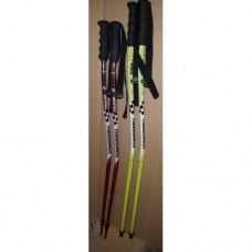 Kid ski poles Komperdell