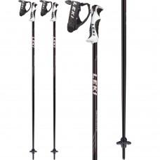 Ski poles Leki Speed LiteTrigger S