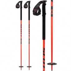 Ski poles SCOTT RIOT Freeride / Touring