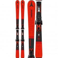 Ski Atomic Redster S7 Ti + bind. FT12