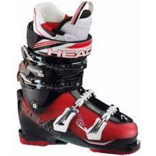 Ski boots HEAD Challenger 110