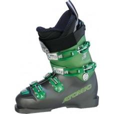 Ski boots ATOMIC RT TI