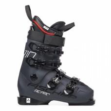 Ski boots Fischer RC PRO 110