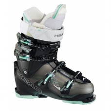 Ski boots HEAD Challenger 110  W