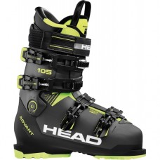 Ski boots HEAD Advant Edge 105