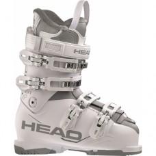 Ski boots HEAD Next Edge XP 65 W