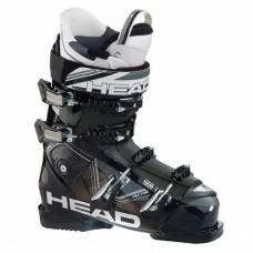 Ski boots HEAD Vector 125/115
