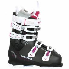 Ski boots HEAD Advant Edge 85 W