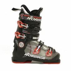 Ski boots NORDICA Speedmachine 110 R