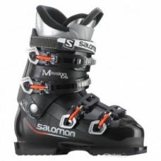 Ski boots Salomon Mission GS 60