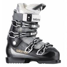 Ski boots Salomon Divine 65